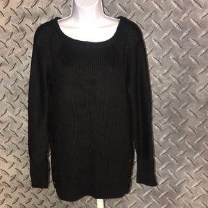 Calvin Klein sweater Large